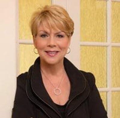 Sharon Spano