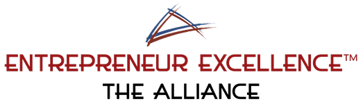 The Entrepreneur Excellence Alliance