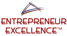 Entrepreneur Excellence