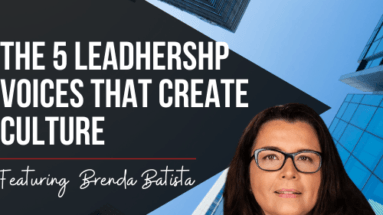 Brenda Batista