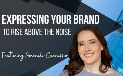 Amanda Guerassio