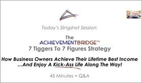 7 Triggers