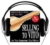 Selling to VITO