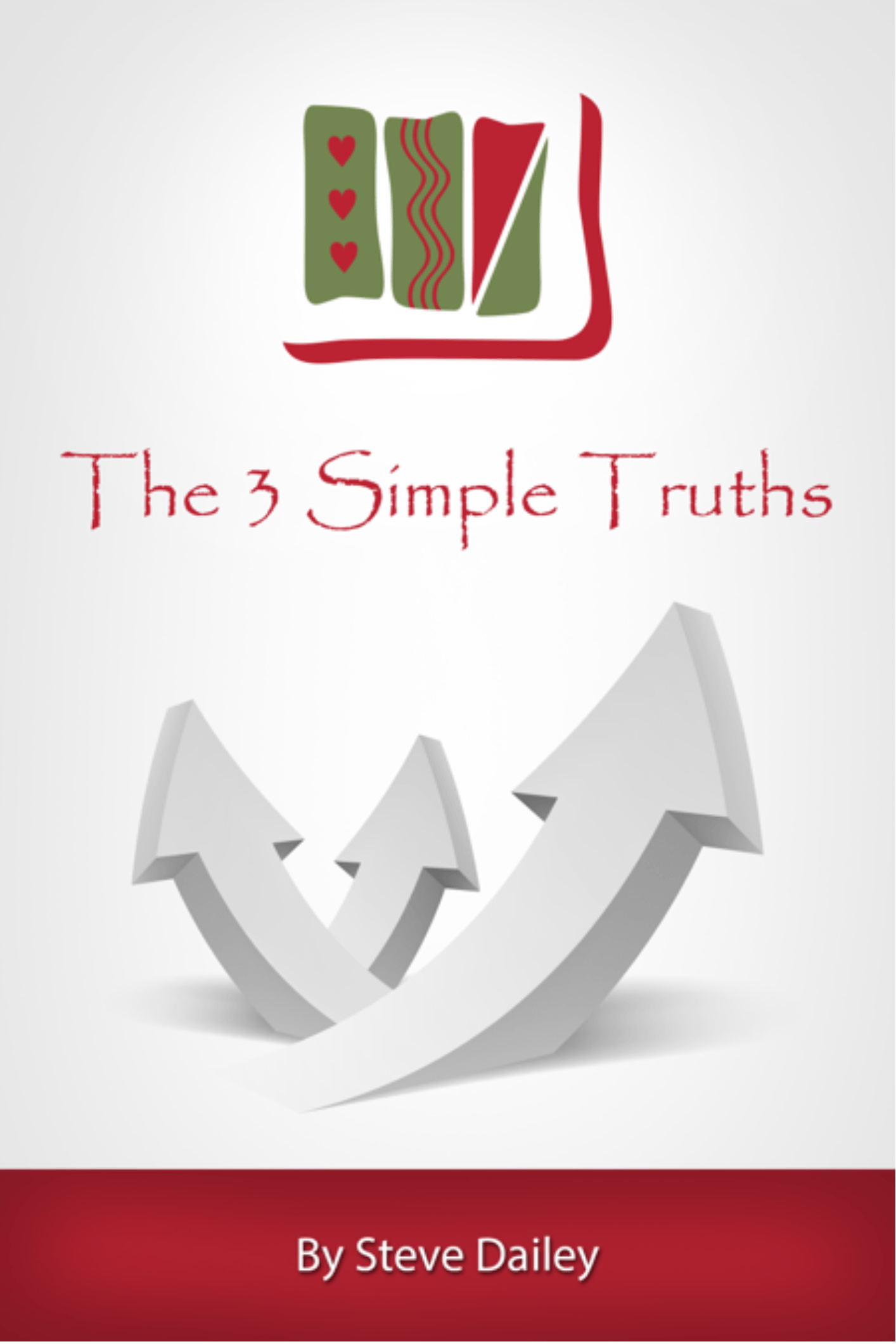 The 3 Simple Truths