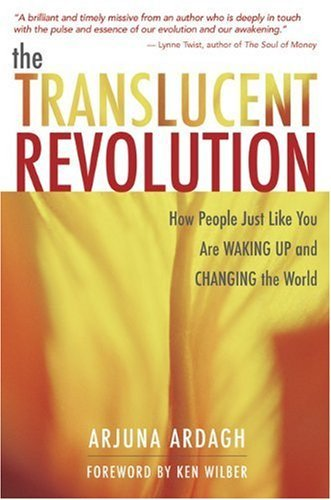 the Translucent Revolutions