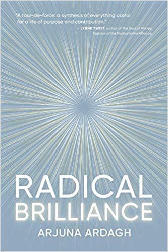 Radical Brilliance