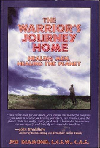 The Warrior's Journey