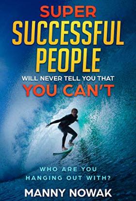 Super Successful People