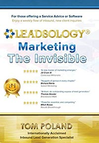 Leadsology