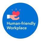 Human-friendly Workplace