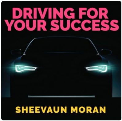 Driving for Your Success