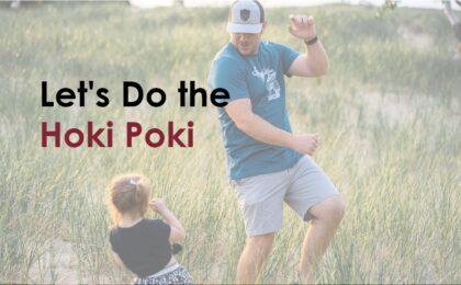 Holi Poki