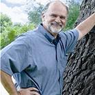 RobertMorris-left