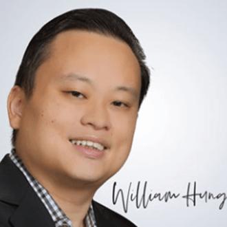 WillHung